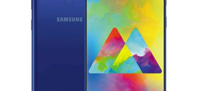 The Highly Acclaimed Trademarks Of Samsung Galaxy Note 2 Cases