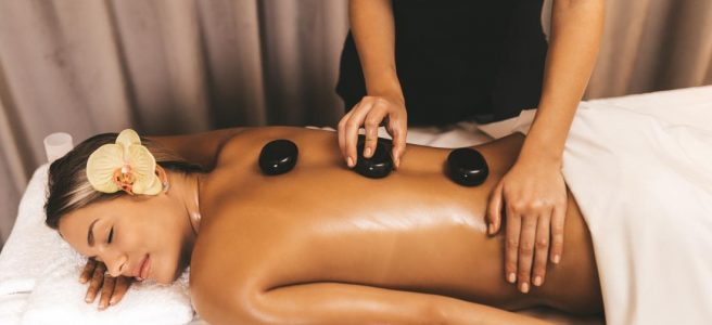 Best 30 Massage In Reno, NV With Reviews - YP.com