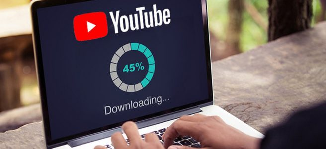 Online Youtube Video Converter - Introduction