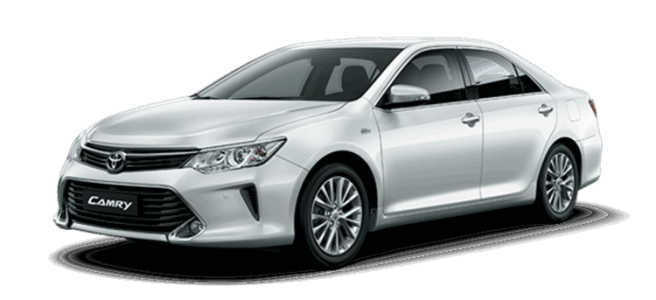 How to effectively rent cars and drive as per your requirements?