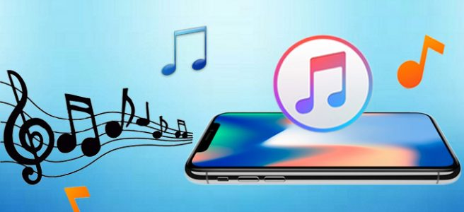 The Dirty Reality On Free Ringtones