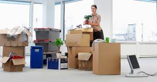 Why need to get the professional help for your moving needs?