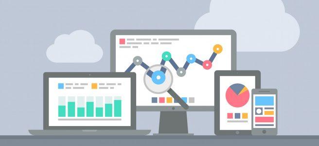 The 4 Enterprise SEO Platform Tools