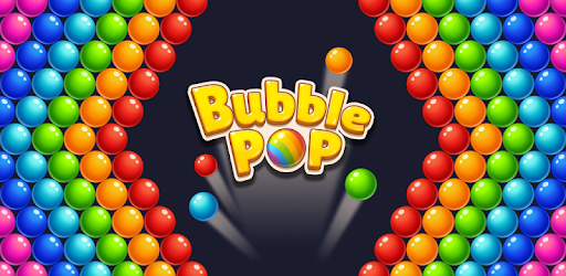 Create A Bubble Popping Game