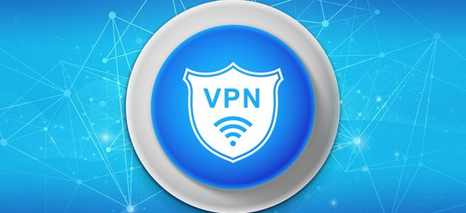 The 5 Major VPN Protocols Explained