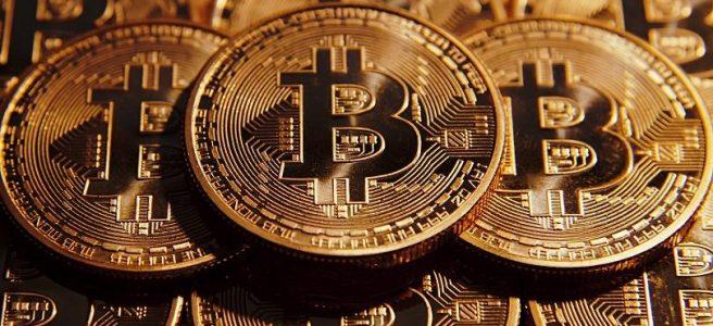 Meh: Bitcoin Cash Grab