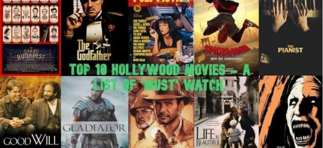 Best 10 Websites To Download Movies With English Subtitles