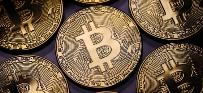 Want to know the latest bitcoin investing plans and trading facilities